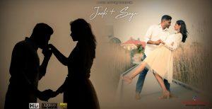 Janki & Sagar