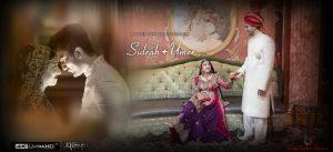 Sidrah & Umer
